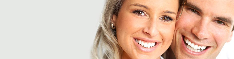 Adult Orthodontics, BC