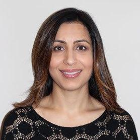 Dr. Harpreet Aulakh - Smile 365 dentistry, BC